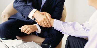 Assessoria vai além do registro da marca e da patente