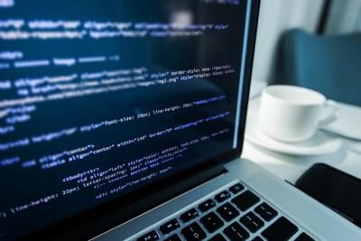 Saiba como proteger o direito intelectual de seu software e seu aplicativo