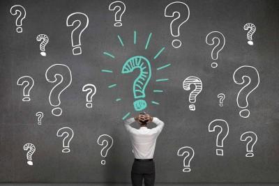 Cinco dúvidas frequentes sobre marcas e patentes