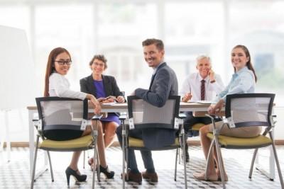 A importância de uma holding familiar no processo sucessório e planejamento tributário