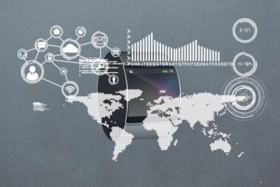 Registro de patente pode ser feito no exterior para agilizar o processo